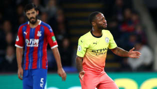 News Manchester City host Crystal Palace at the Etihad Stadium on Saturday as they look to close the gap on runaway Premier League leaders Liverpool. The...