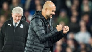 News Aston Villa andManchester City will both make the trip to Wembley Stadium on Sunday to do battle in the 2019/20 Carabao Cup final. Villaare looking to...