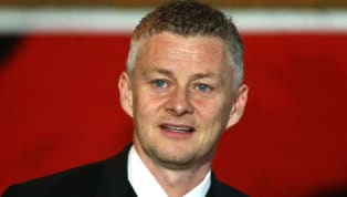 Ole Gunnar Solskjaer takes his Manchester United side to north London this weekend, with a huge clash against Arsenal awaiting at the Emirates Stadium. The...