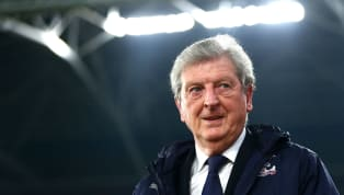 Roy Hodgson takes his Crystal Palace players to Vicarage Road on Saturday afternoon for an FA Cup quarter-final showdown with Watford. The Eagles lost to...