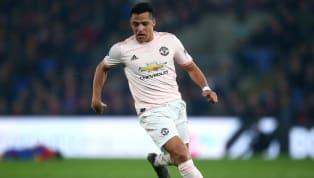 En difficulté depuis son arrivée à Manchester United en janvier 2018, Alexis Sanchez devrait faire ses valises cet été et tenter une nouvelle aventure en...