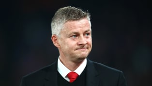 While still just an interim manager at Manchester United, Ole Gunnar Solskjaer is already planning beyond the current season and has identified three first...