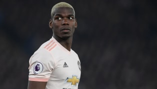 alks ​Real Madrid coach Zinedine Zidane is said to be so determined to sign Manchester United star Paul Pogba this summer that he apparently doesn't want the...