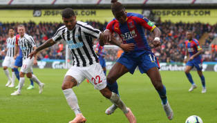 With both sides arriving into Monday night's Premier League clash at the Vitality Stadium in relatively similar form, Bournemouth's clash with Crystal Palace...
