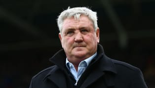 ​Steve Bruce has revealed his frustration with Newcastle's failure to capitalise on Valentino Lazaro's excellent positioning in the final third during their...