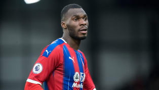 8.1 seconds into a 2018 World Cup qualifier against Gibraltar, Belgium had already broken the deadlock and Christian Benteke was the goalscorer. These days...