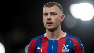 ​Max Meyer has moved to distance himself from speculation surrounding his future at Crystal Palace, although he does concede he 'won't rule anything out'. The...