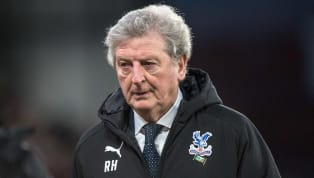 Crystal Palace chairman Steve Parish has revealed that they have offered Roy Hodgson a new contract to extend his time at Selhurst Park - and the manager has...