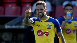 Liverpool skipper Jordan Henderson has revealed his 'delight' at knowing Danny Ings will be unable to feature for Southampton against his team on Saturday...