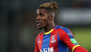 Crystal Palace forward Wilfried Zaha's prospects of joining Arsenal are diminishing by the day, with the player's representatives now doubting a deal can be...
