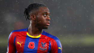 Former Irish footballer Tony Cascarino has said that Crystal Palace's Aaron Wan-Bissaka could be a success at Manchester City, following his recent...