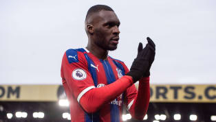 Crystal Palacestriker Christian Bentekehas outlined his transfer stance at the club after speculation regarding his future. The Belgian forward...