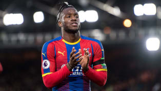 Year ​Few strikers in English football need a fresh start like Michy Batshuayi and Christian Benteke do. The former was recently discarded by Valencia after...