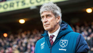 Game Manuel Pellegrini has revealed that both Manuel Lanzini and Samir Nasri could be involved in West Ham's Premier League clash with Fulham on Friday. The...