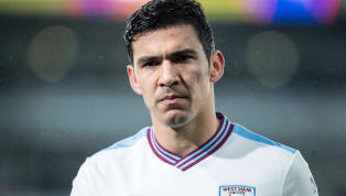 Analizaremos cuáles son los 5 futbolistas paraguayos mejor valorados en elmercado de fichajesde la actualidadsegún el portalTransfermarkt,sitio web...