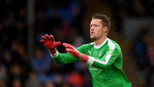Crystal Palace goalkeeper Wayne Hennessey is reportedly set to contest his FA charge for making an alleged Nazi salute during a meal out with his teammates. ...