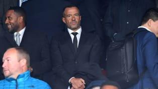 Jorge Mendes, agente fra gli altri diCristiano Ronaldo, rende onore e merito al giocatore portoghese dellaJuventus. Il super-procuratore ha parlato a...