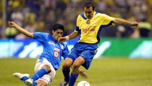 Desde 1997Cruz Azulno ha conquistado un título deLiga MX, por lo que el ex futbolista mexicano y actual gobernador de Morelos, Cuauhtémoc Blanco,...