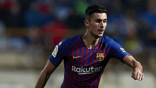 ​Barcelona will not be disqualified from the Copa del Rey after Levante's complaint that they fielded an ineligible player was rejected by the Spanish...