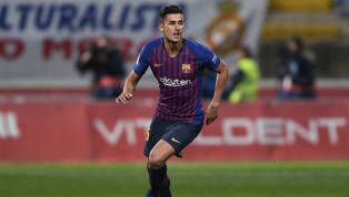 El FC Barcelona ha llegado a la final de Copa del Rey, no exento de polémica. En la eliminatoria contra el Levante, octavos de final, los culés alinearon a...