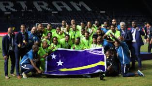  สมาคมกีฬาฟุตบอลแห่งประเทศไทยฯ ประกาศเกมกระชับมิตร ภายใต้ปฏิทินฟีฟ่าเดย์ ในเดือนมีนาคม ของทีมชาติไทย ชุดใหญ่ ออกมาเป็นที่เรียบร้อย โดยจะลงเล่นกับ...