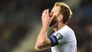 "all' Harry Kane has admitted that England were given ""a wake up call"" in their 2-1 defeat to Czech Republic on Friday night - and has called for his team to..."