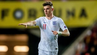 ​England's 2-1 defeat at the hands of the Czech Republic was hugely disappointing for everyone involved with the Three Lions, but one of the most frustrated...