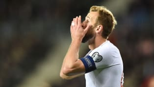 England captain Harry Kane is adamant that poor club form has not impacted the Three Lions' recent performances. After Friday night's lacklustre2-1 defeat...
