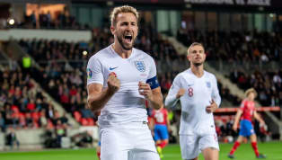 Belgium, Italy, Russia, Poland, Ukraine and Spain are the six teams who have already automatically qualified for Euro 2020 next summer, with this month's...