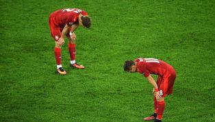 Ennesima tragedia nel mondo del calcio. Nelle ultime ore un normalissimoviaggio di ritorno post-partita si è trasformato in un dramma incredibile. All'alba...