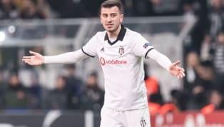 Ara transfer dönemindeBeşiktaş'tanTolgay Arslan'ın kadrosuna katanFenerbahçe, siyah beyazlıların bir yıldızına daha transfer etmeye hazırlanıyor. Yeni...