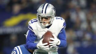 Este sábado arranca la Ronda Divisional en los playoffs de la NFL, conDallas Cowboysjugando a segunda hora anteLos Angeles Rams. Buenas noticias en el...
