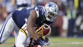 As theDallas Cowboyscontinue to make changes following a fairlysuccessful seasonin which they made it to the NFC Divisional Round, it appears that the...