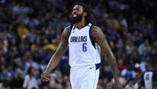 With the NBA season steadily approaching its halfway point, patterns have begun to develop. The sample size has become large enough for things to no longer be...