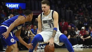 Cover Photo: Getty Images Clippers vs Mavericks Game Info Clippers (25-21, 11-11 Away) vs Dallas Mavericks (20-26, 16-6 Home) Date: Tuesday, Jan. 22, 2019...