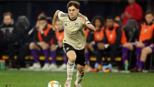 Manchester Unitedfans think new signing Daniel James will give the team much needed creativity on the wingsthat has been missing for some time after the...