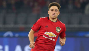 ​Manchester United faced Leeds United in their second pre-season friendly and came away with ​a comfortable 4-0 win. Although Leeds were not a full strength...