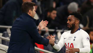 ​Pep Guardiola has said that he will try and persuade Danny Rose not to quit football over racism, with the Spurs man giving a hard-hitting interview to the...