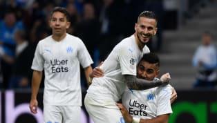 Dans les colonnes du journal La Provence, Bouna Sarr a dévoilé le surnom donné par les joueurs de l'OM à leur attaquant Dario Benedetto. Depuis son arrivée...