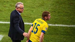 Polemica in Svezia rimbalzata anche in Italia dopo la sconfitta interna della Svezia contro la Francia nel match d'esordio della Nations League. Dejan...