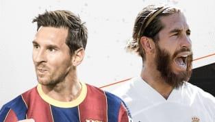 La rencontre la plus emblématique de la planète football. Ce samedi, Merengue et Blaugrana vont croiser le fer au cours d'un Clasico sous haute tension. Afin...