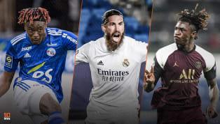 Après la Ligue 1, la Bundesliga et la Premier League, entre autres, c'est la Série A et la Liga qui a officiellement ouvert le marché des transferts hivernal....