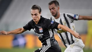 Vendredi soir, l'Olympique Lyonnais s'est qualifié face à la Juventus en huitième de finale de Ligue des Champions. Cette qualification, elle est en partie à...
