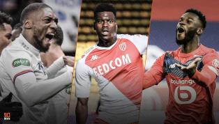 Désormais et comme chaque lundi, on revient sur les équipes qui ont le plus impressionné ce week-end en Ligue 1. Meilleures attaques, meilleures défenses,...