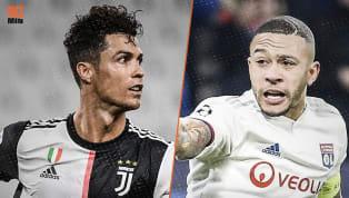 L'Olympique Lyonnais se rend à Turin ce vendredi 7 août pour affronter la Juventus, dans le cadre de son huitième de finale retour en Ligue des Champions. Au...