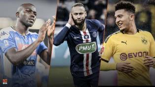 Les stars du football font beaucoup parler dans les rumeurs mercato des différents journaux en Europe. Paris a pris une décision pour l'avenir de Mbappé et...