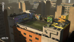 tion The introduction of Volta Football in FIFA 20 had the gaming world going wild - FIFA Street was finally back on our screens - and FIFA 21 will ensure that...