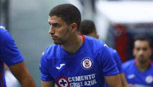 El pasado domingo 15 de noviembre la selección mexicana Sub-23 dirigida por Jaime Lozano tuvo un encuentro de preparación ante Cruz Azul rumbo a los Juegos...