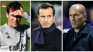 La France peut compter sur d'excellents coachs. On a d'ailleurs classé les onze meilleurs qui sont actuellement en poste. On y retrouve du très beau monde !...