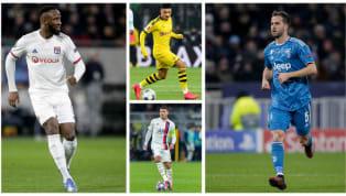 Après un arrêt total du football pendant plusieurs semaines, la plupart des championnats européens se préparent à reprendre si le coronavirus le permet. Dans...